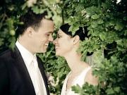 bryllupsfotograf-033