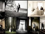 bryllupsfotograf-034