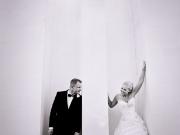 bryllupsfotograf-035