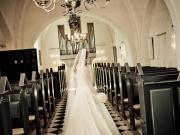 bryllupsfotograf-036