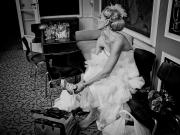 bryllupsfotograf-042