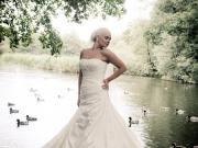 bryllupsfotograf-046