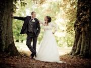 bryllupsfotograf-047