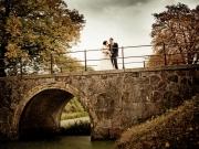 bryllupsfotograf-048