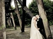 bryllupsfotograf-049