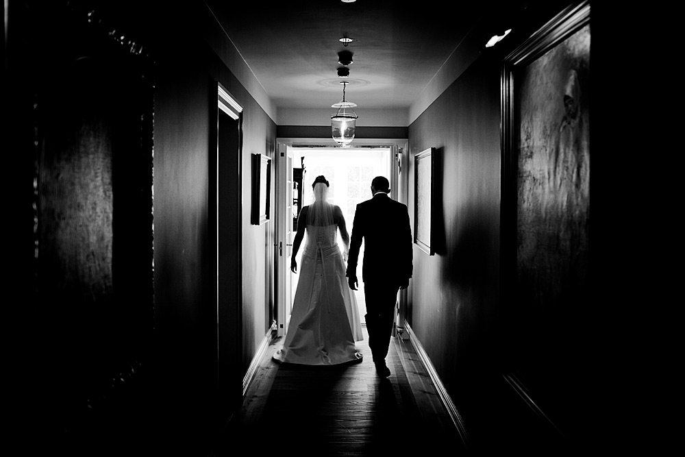 Karriere og Ægteskab