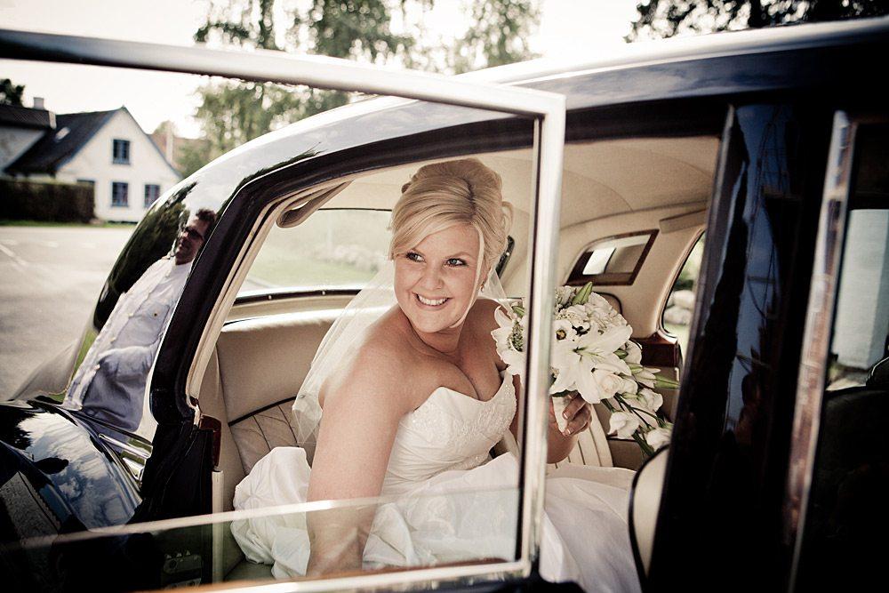 bryllupsfotograf kontrakt