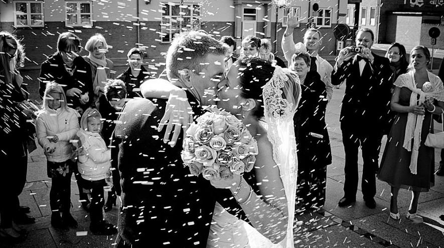 bryllup_detalje771