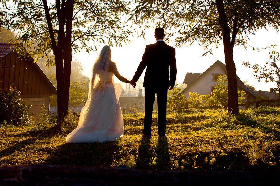 billig bryllupsfotograf nordjylland