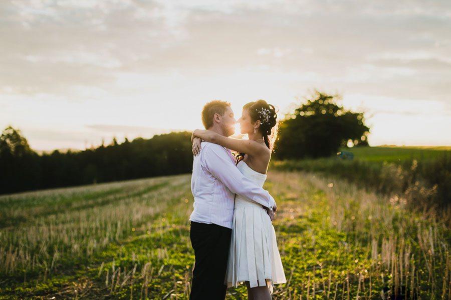 bryllupsfotograf odsherred