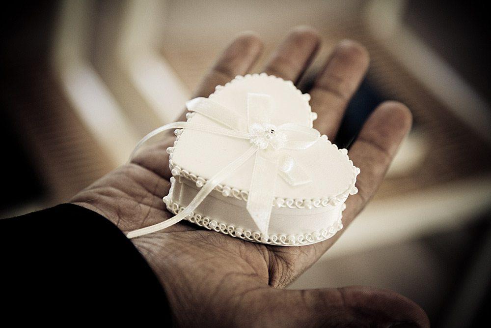 bryllupsbilledet vejle