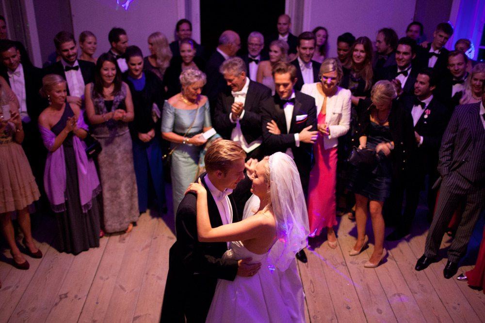 bryllupsfotografen otterup