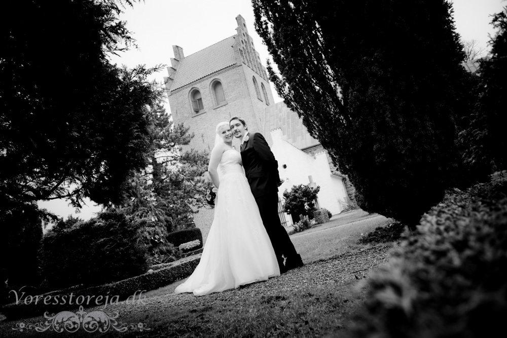 bryllupsfoto-102