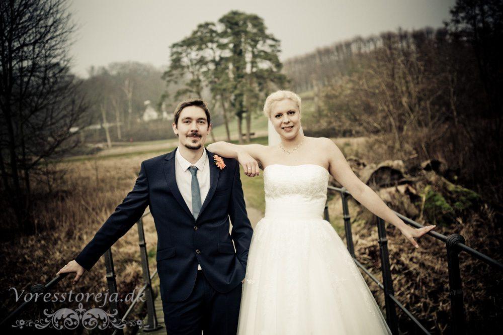 bryllupsfoto-147