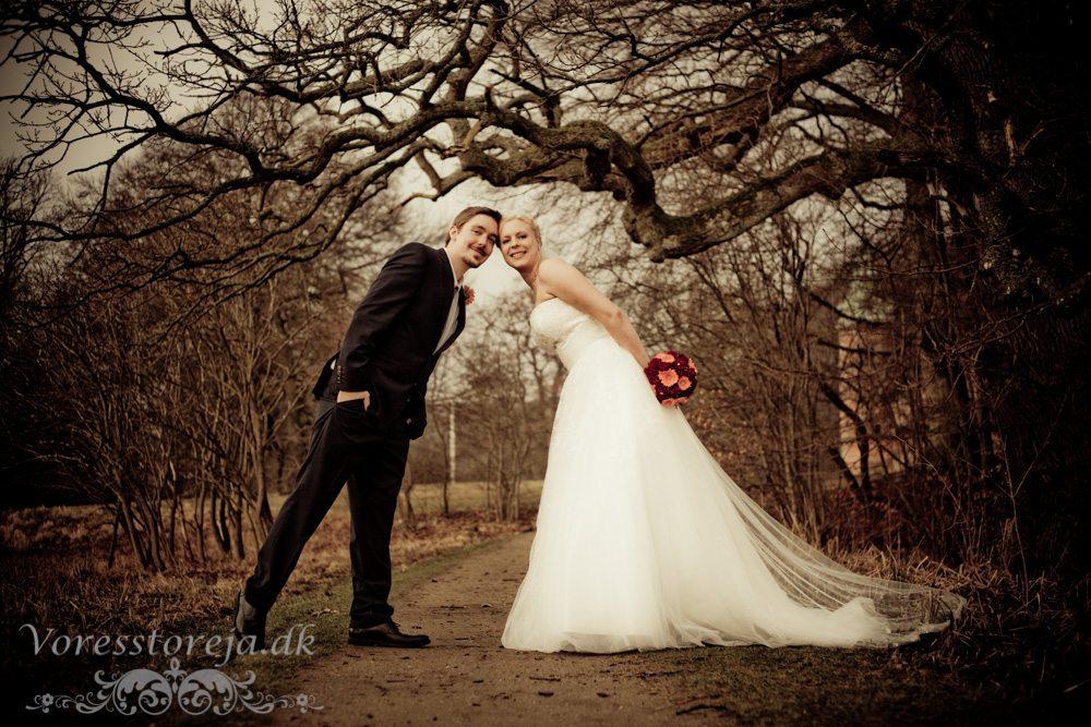 bryllupsfoto-158