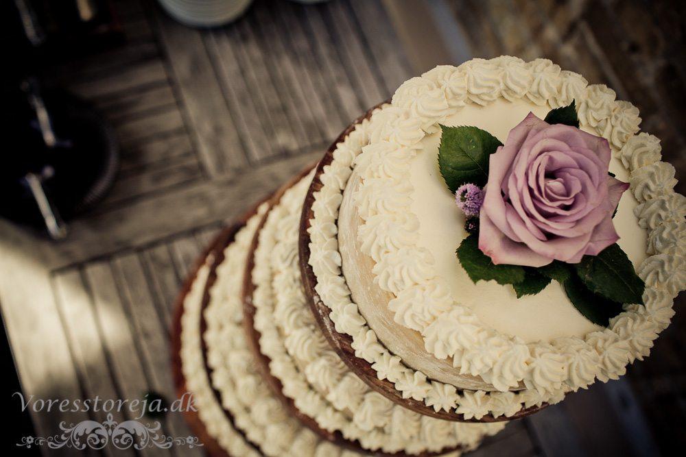 bryllupsfoto-168