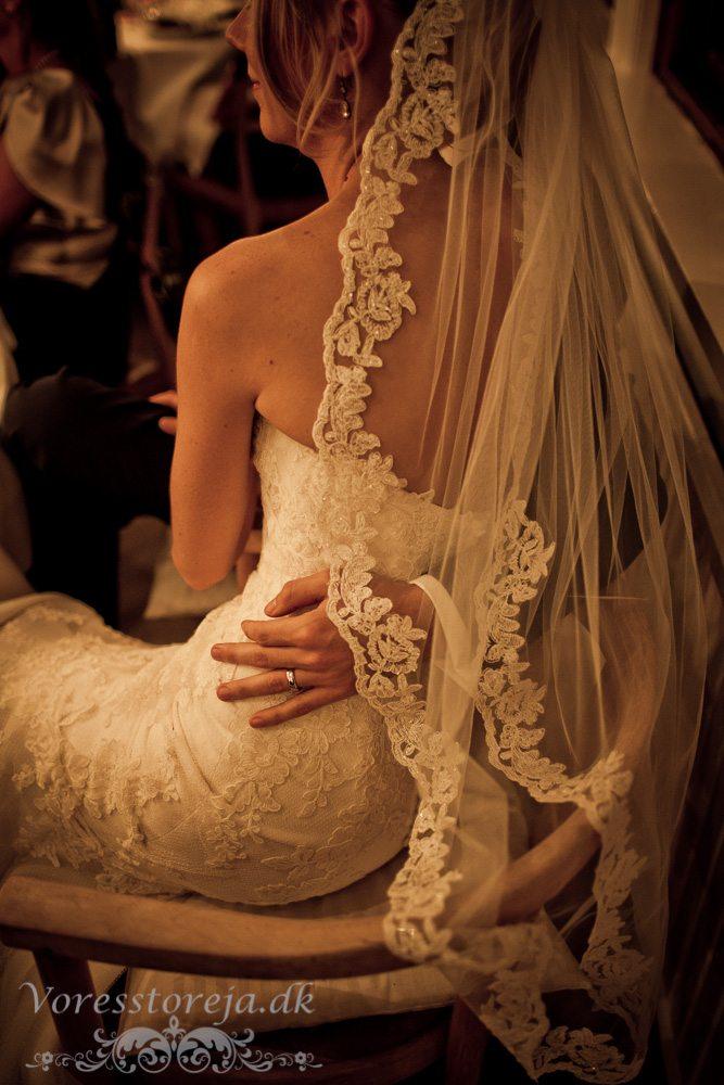 bryllupsfoto-246
