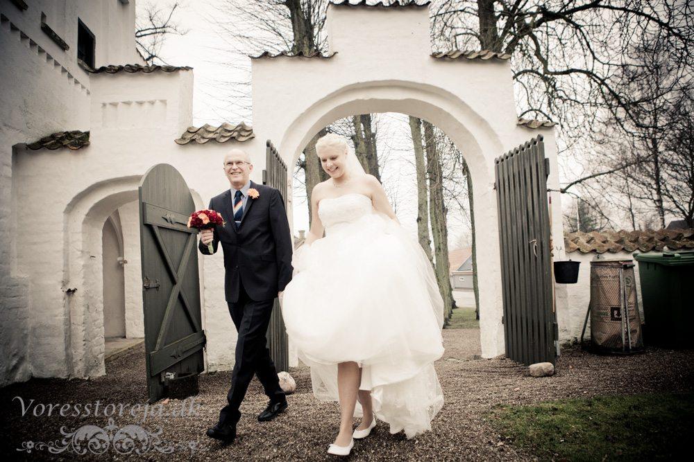bryllupsfoto-43