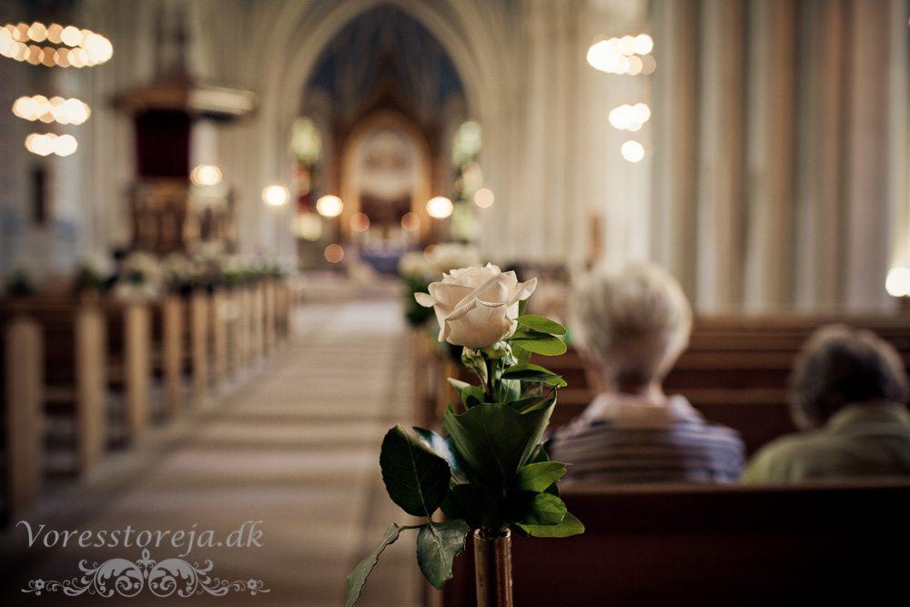 bryllupsfoto-63