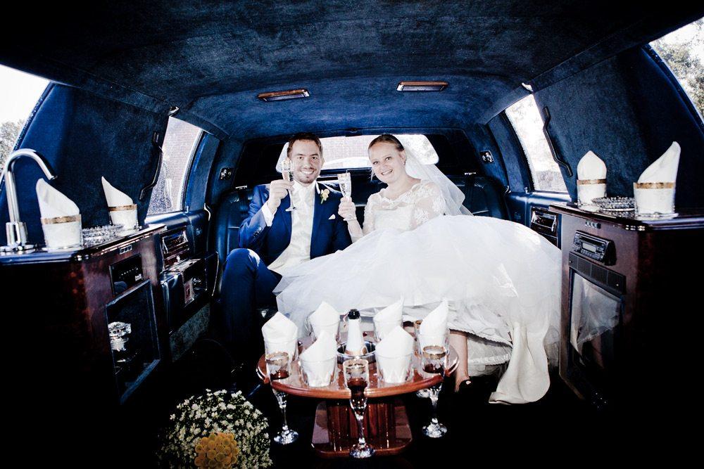 Bryllup Sevel Forsamlinggaard