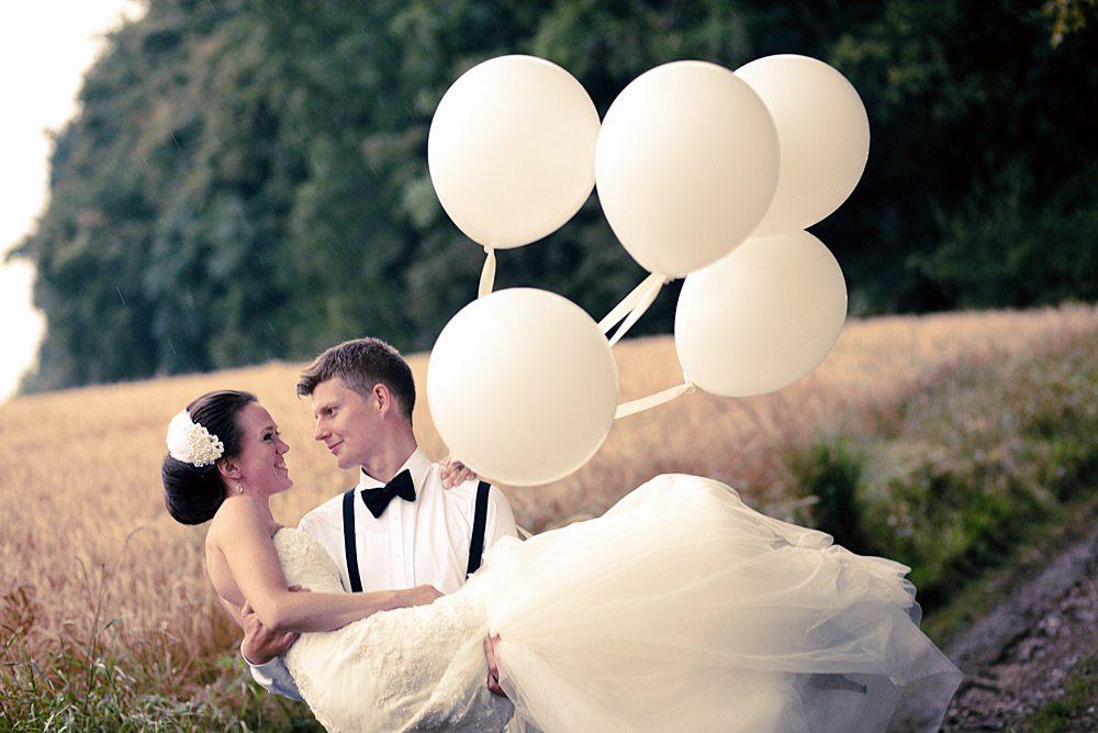 bryllupsfotograf_ midtjylland