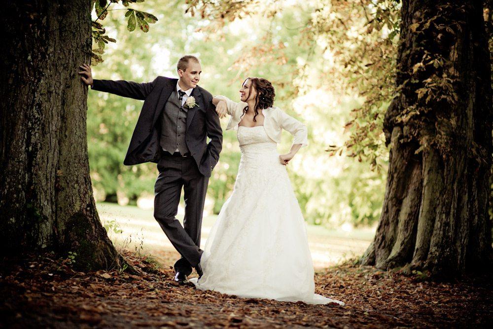 foto-bryllupbillede-Midtjylland