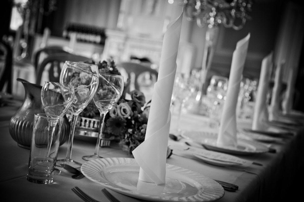 bryllupsfotograf pris aalborg