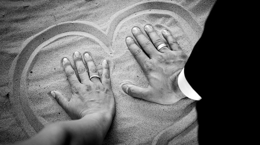 bryllup_detalje24