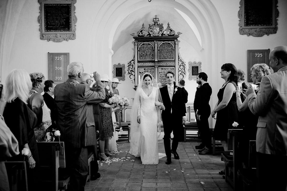 Find din fotograf til bryllup