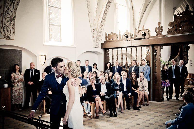 billig bryllupsfotograf nordsjælland