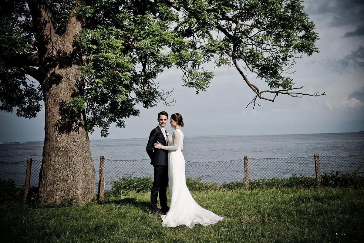 9c236be08f2e Blog Arkiv - Side 14 af 25 - Bryllupsfotograf VSJ - professionel ...