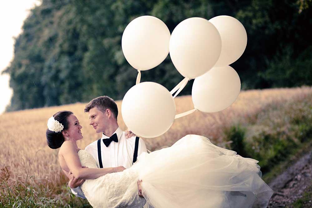 bryllupsbillede_1