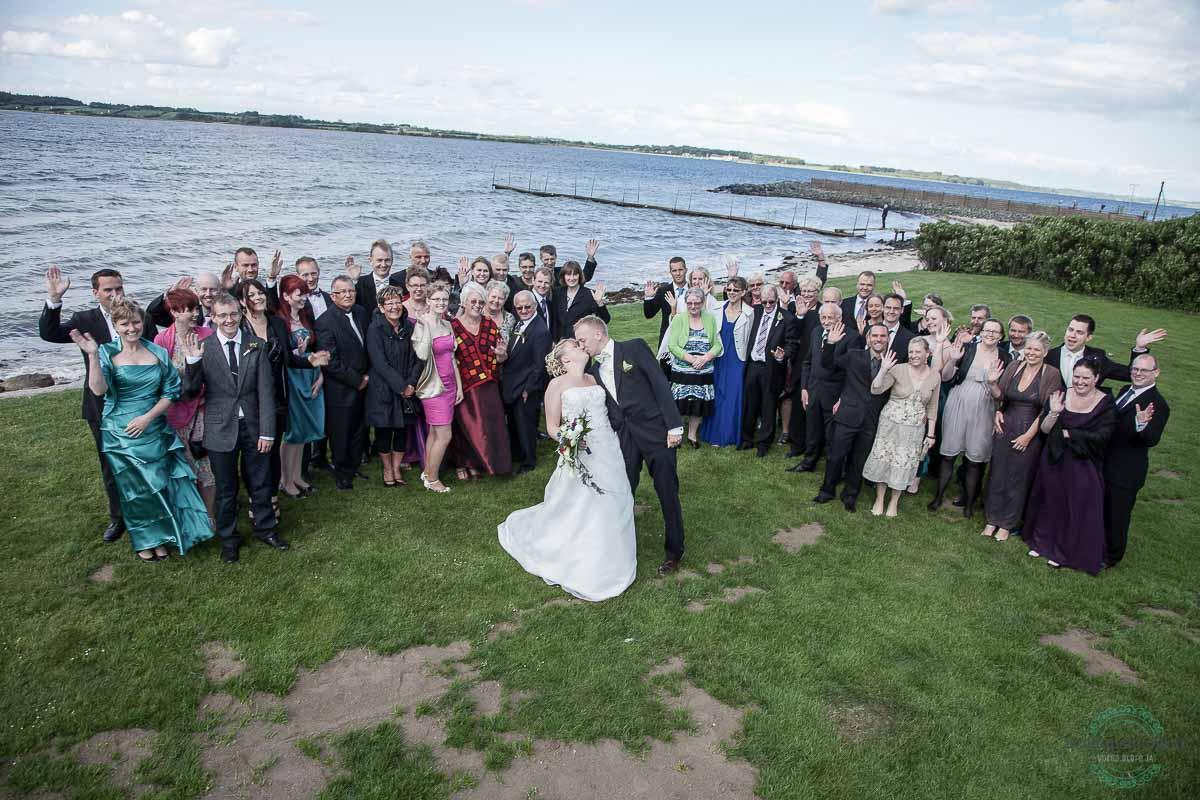 bryllupsfotograf tips