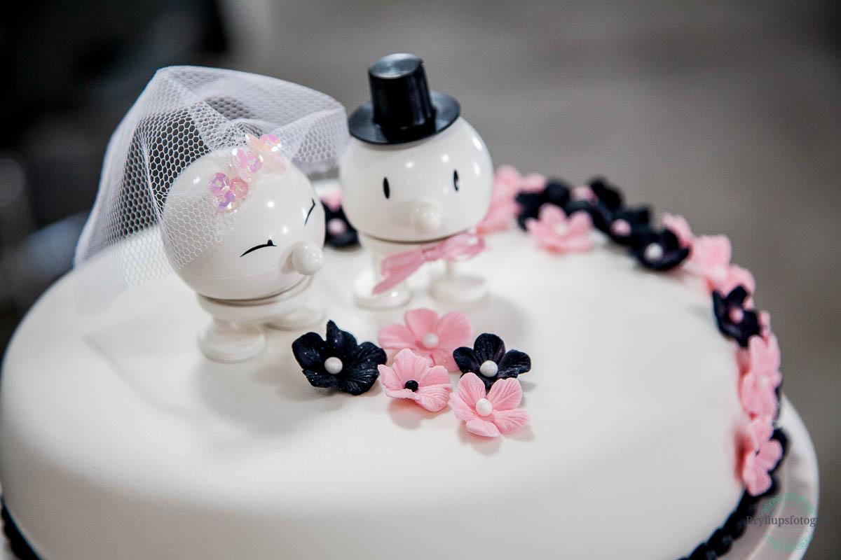 bryllupsfotograf frederikssund