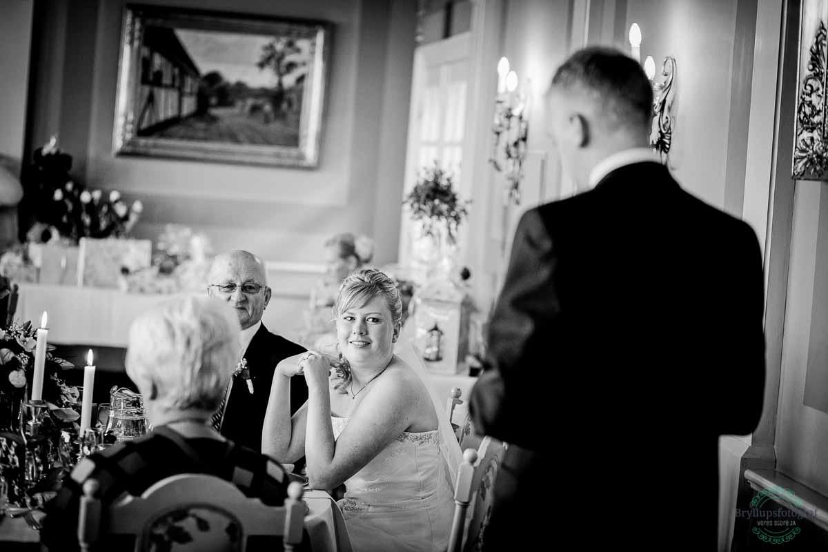 bryllupsfotograf anbefaling