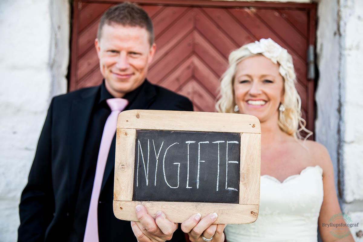 bryllupsfotograf fjerritslev