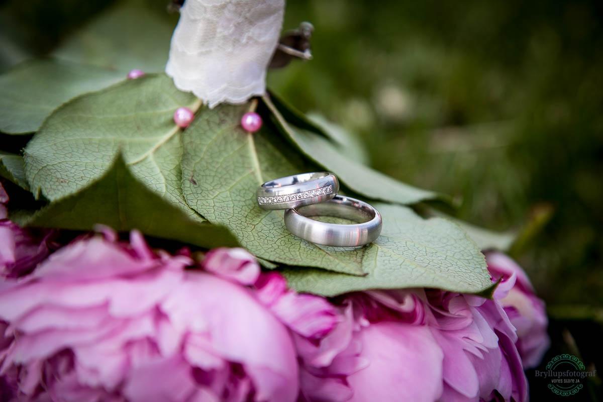 bryllupsfotograf søges