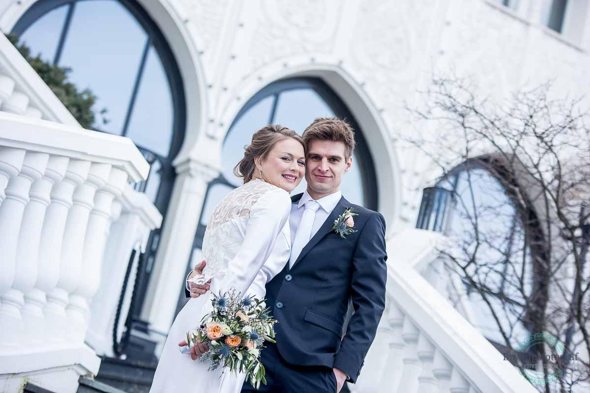 dårlig bryllupsfotograf