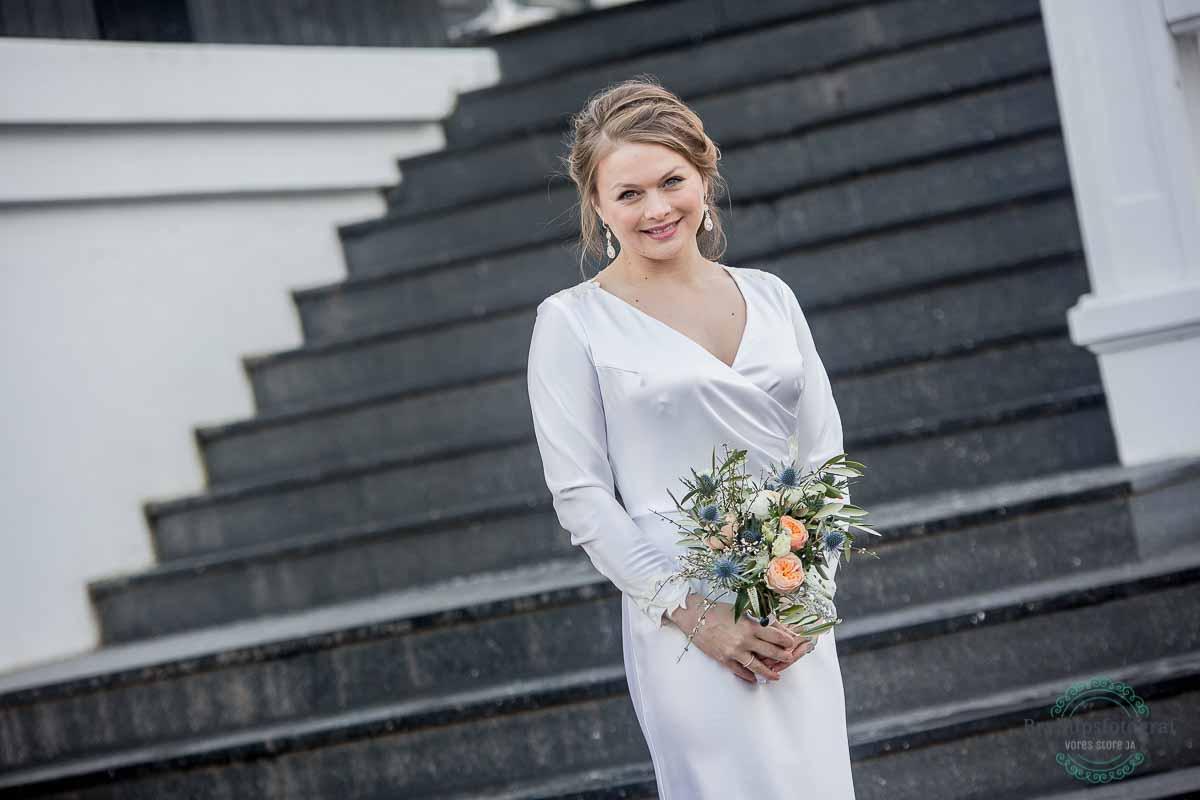 bryllupsfotograf freelance