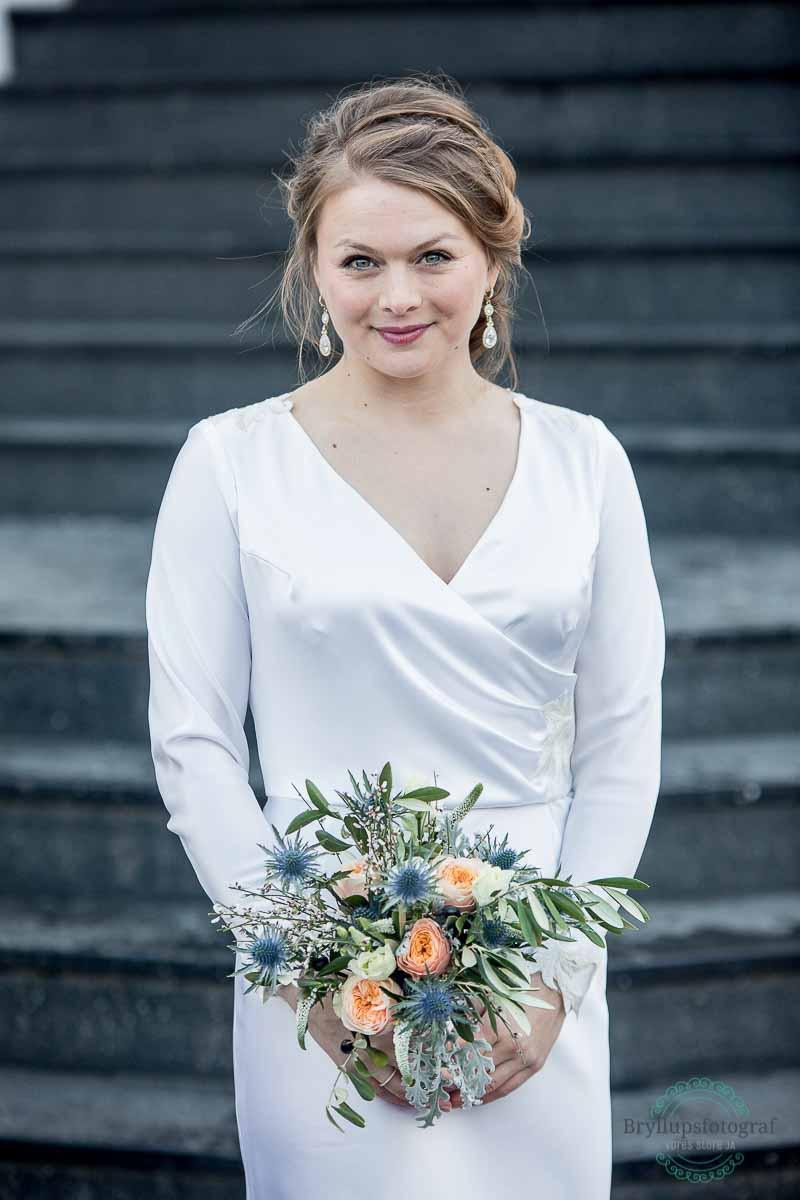 bryllupsfotograf københavn pris