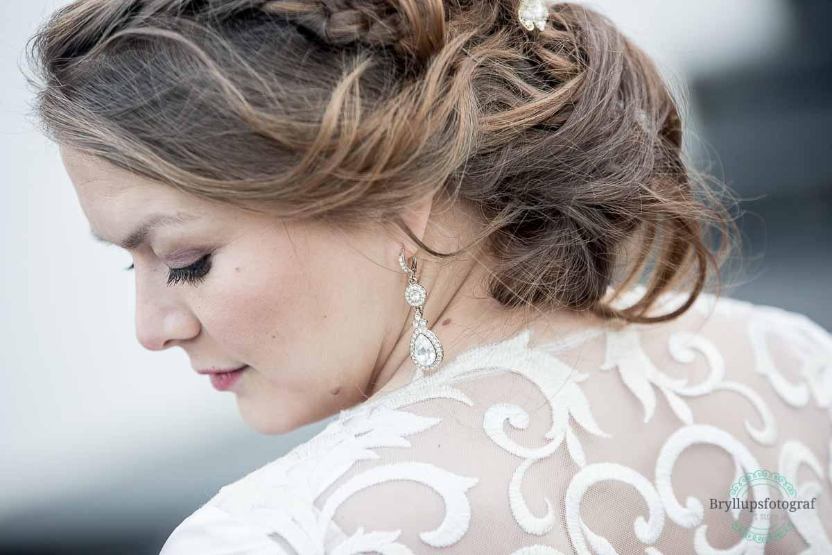 bb-bryllupsfotograf