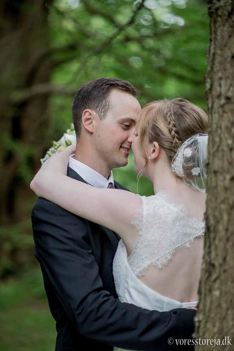 bryllupsfotograf vordingborg