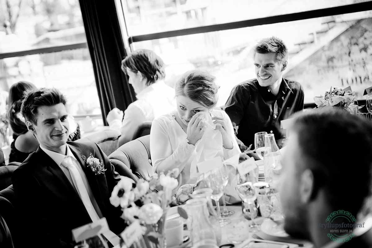 bryllupsfotograf amager
