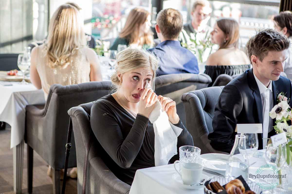 Fotografering København med studie