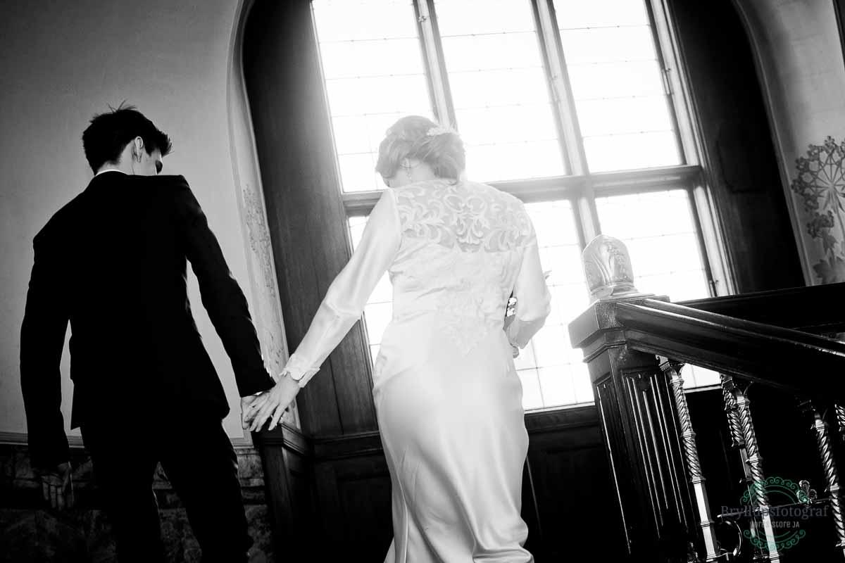 rådhus bryllup København
