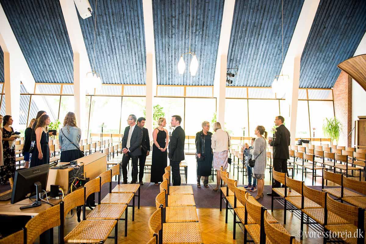 bryllupsfotografen anmeldelse