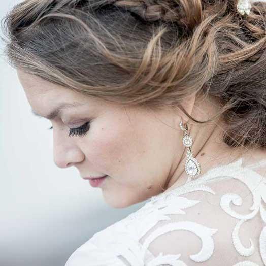 bryllups_portræt