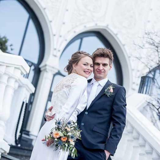 bryllupsfotograf vsj