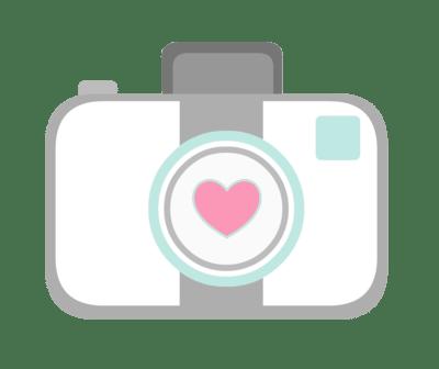 Bryllupsfotograf VSJ - professionel bryllupsfotografering