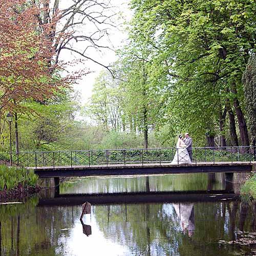 bryllupsfotograf jylland - bryllupsfotografering i jylland